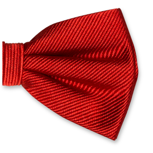 rote fliege kaufen g nstige herrenfliegen online. Black Bedroom Furniture Sets. Home Design Ideas